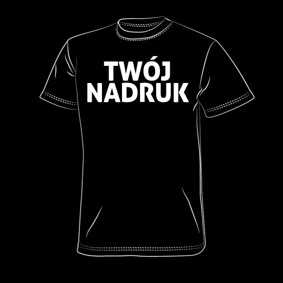 Koszulki/Pomysły na prezent
