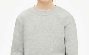 Bluza dziecięca klasyczna pod nadruk