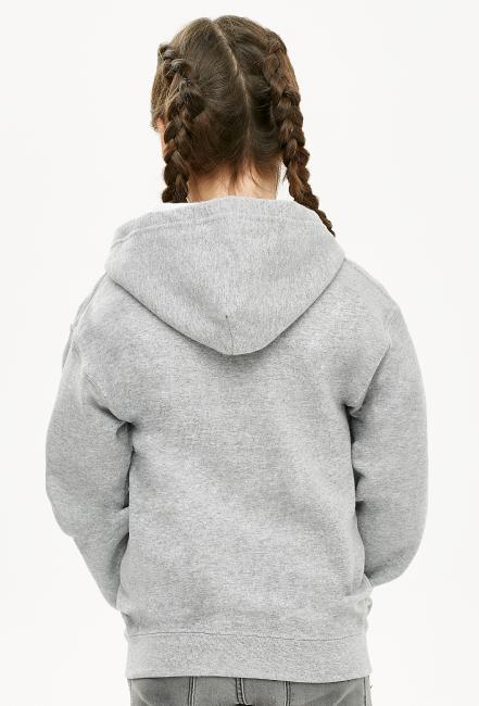 Bluza dziecięca pod nadruk