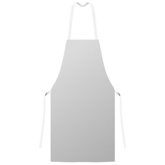 Fartuch kuchenny fullprint pod nadruk