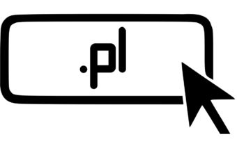 Tanie domeny internetowe - Najtańsze na rynku aliasy