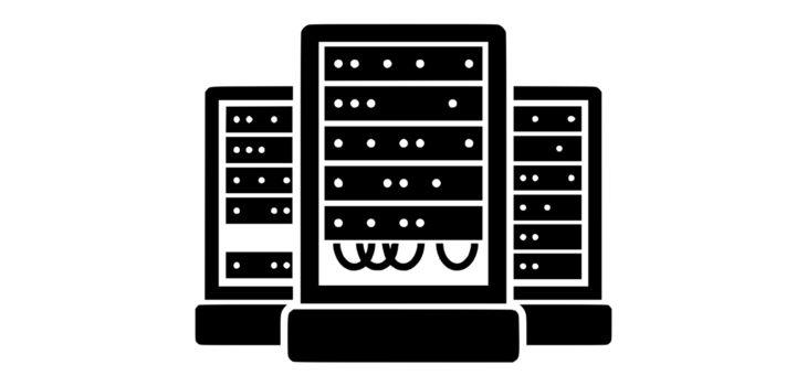 Tani hosting stron www