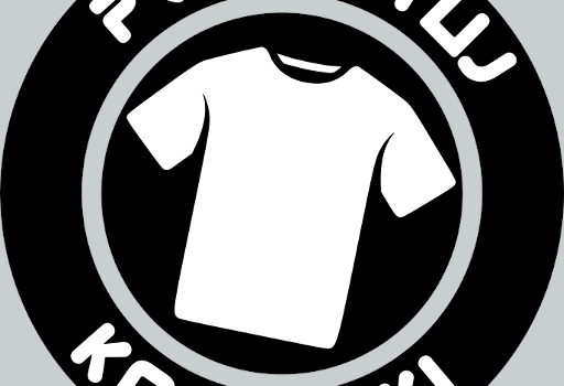 PROJEKTUJ KOSZULKI - Załóż swój własny sklep z koszulkami za free!