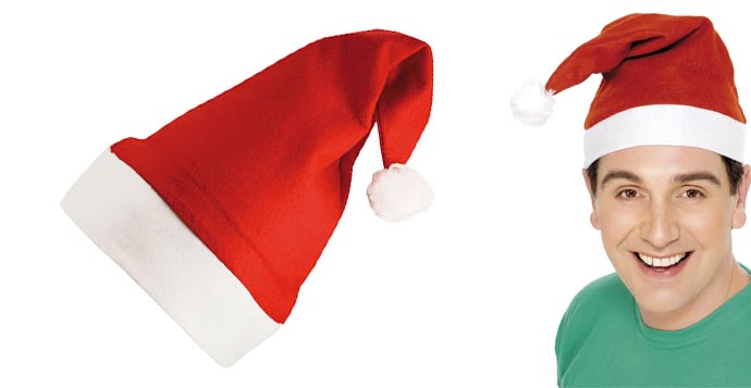 Gadżety Świąteczne z nadrukiem