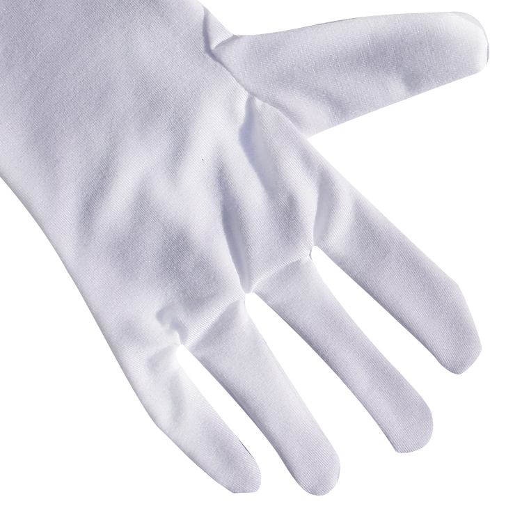 Rękawiczki pod nadruk fullprint