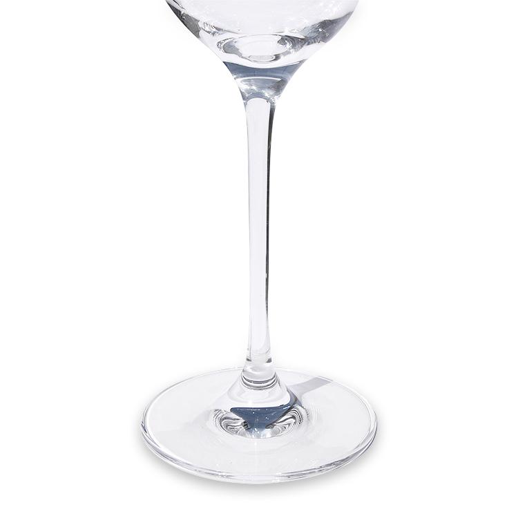 Kieliszek do wina - ze znakowaniem lub bez