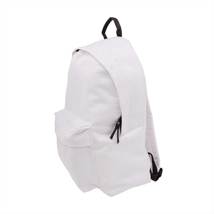 Kocurek Diluś - plecak szkolny z nadrukiem FULLPRINT