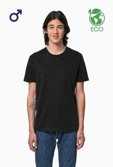 Linia odzieży ECO - Koszulka Męska
