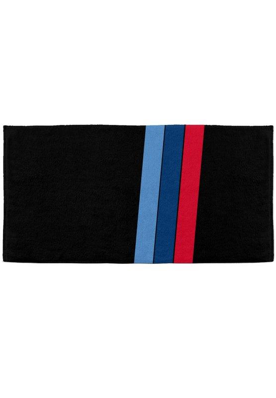 BMW MPOWER - ręcznik FULLPRINT