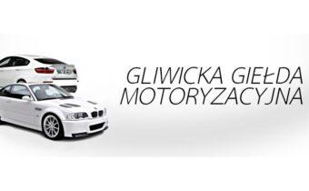 Internetowa gliwicka giełda motoryzacyjna   Ogłoszenia motoryzacyjne Gliwice