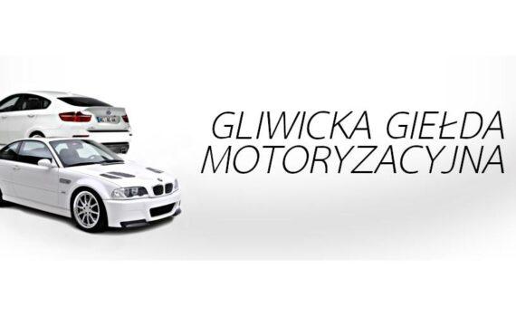 Internetowa gliwicka giełda motoryzacyjna | Ogłoszenia motoryzacyjne Gliwice